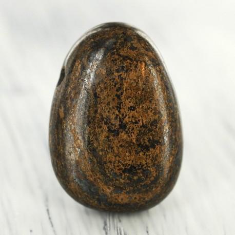 Bronsiit