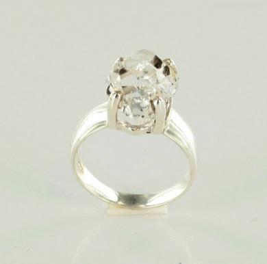 Herkimeri teemant